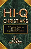 img - for Hi-Q Christians book / textbook / text book