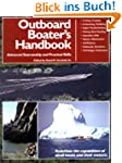 The Outboard Boater's Handbook: Advan...