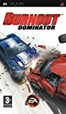 echange, troc Burn Out Dominator