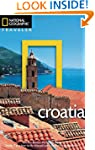 National Geographic Traveler: Croatia