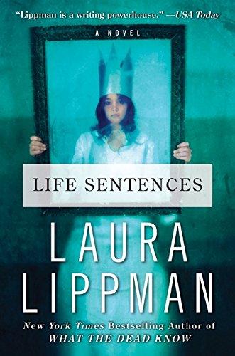 Image of Life Sentences: A Novel