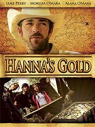 Hanna\'s Gold