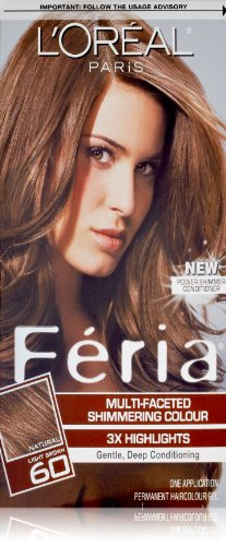 loreal-feria-60-crystal-brown-1-application