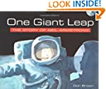 One Giant Leap: The Story of Neil Arm...