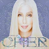 Cher - The Very Best Of