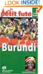 BURUNDI 2007
