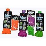 di Ballons Mania (7)Acquista:   EUR 11,00 2 nuovo e usato da EUR 5,95