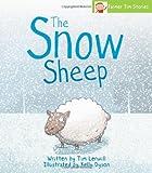 Snow Sheep (Farmer Tim Stories)