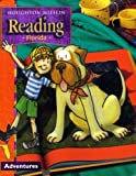 Reading Level 2.1: Houghton Mifflin Reading Florida