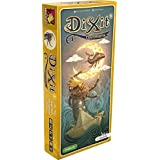 Libellud 002430 - Dixit 5 Big Box Daydreams