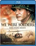 We Were Soldiers / Nous �tions soldat...