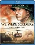 We Were Soldiers / Nous �tions soldat...