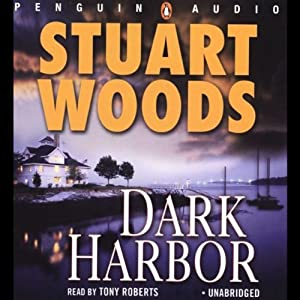Dark Harbor | [Stuart Woods]