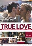 echange, troc True Love