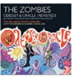 Odessey & Oracle 40th Annivers