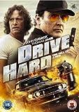 Drive Hard [DVD]