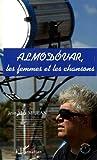 echange, troc Jean-Max Méjean - Almodovar les Femmes et les Chansons
