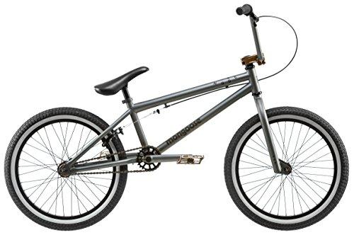 Mongoose-Boys-R1598WM-540-Mode-Freestyle-Bike-Matte-Grey-20