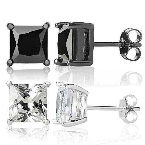 Download Sterling Jewelers Employee Handbook free filegrade