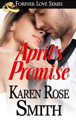 April's Promise: Volume 1 (Forever Love series)