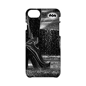 BLUEDIO Designer Printed Back case cover for Apple Iphone 7 - G1462