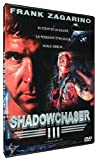 echange, troc Shadowchaser 3