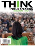 THINK Public Speaking