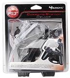 echange, troc Chargeur manette PS3