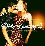 echange, troc Bof, B.O.F - Dirty Dancing 2 (Bof)