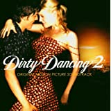 Dirty Dancing 2 - Havana Nightsby Original Soundtrack
