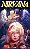 Nirvana: The Angel Who Lost His Horn