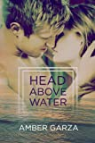 img - for Head Above Water book / textbook / text book