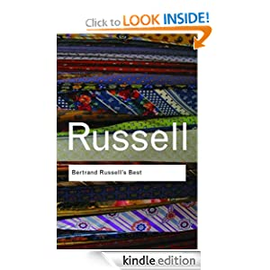 "russells theory on definite description essay Reference and definite descriptions,""2 but the interest—to me russell's theory of definite ambiguous articles: an essay on the theory of."