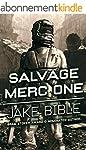 Salvage Merc One (English Edition)