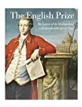 The English Prize - The Capture of the Westmorland. Exhibition catalogue