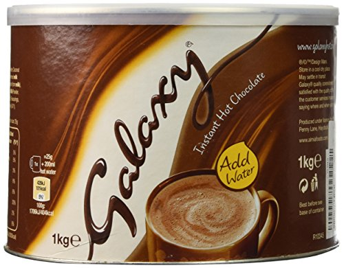 galaxy-instant-hot-chocolate-drink-1000g