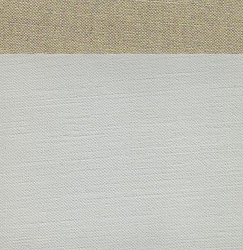 Fredrix Kent DP Style 125DP Oil Primed Linen 54x6YD Roll