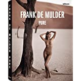 """Purevon """"Frank de Mulder"""""""