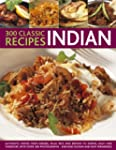 300 Classic Indian Recipes