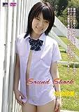 Sound Shock / 佐伯朋美 [DVD]