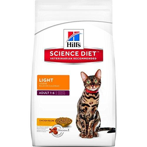 hills-science-diet-feline-adult-light-cat-food-16-lb-by-hills-science-diet-cat