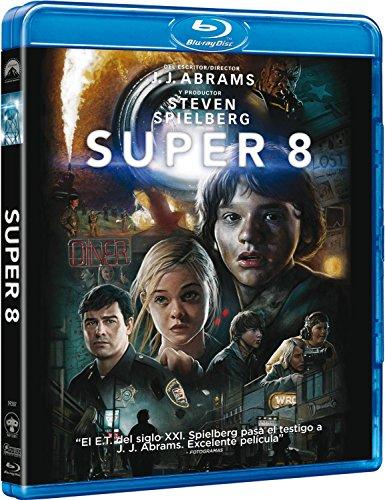 super-8-referencia-1-disco-blu-ray