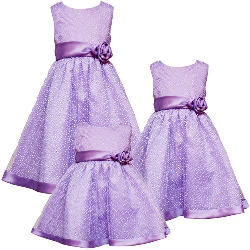 Infant Wedding Dresses 3 Cute marc jacobs wedding dresses