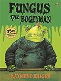 Fungus the Bogeyman (0141342692) by Briggs, Raymond