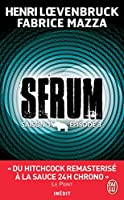 Serum - Saison 01 , �pisode 03