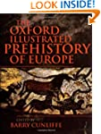 The Oxford Illustrated Prehistory of...