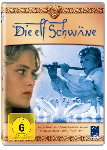 die-elf-schwane