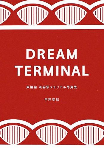 DREAM TERMINAL (�첣�� ��ë�إ��ꥢ��̿���)
