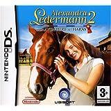 Alexandra Ledermann 2 - Mon Aventure Au Haras