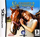 echange, troc Alexandra Ledermann 2 - Mon Aventure Au Haras